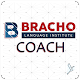 Bracho Coach for PC-Windows 7,8,10 and Mac