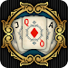 Chain: Deluxe Card Solitaire Challenge Icon