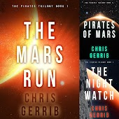 The Pirates Series