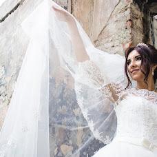 Wedding photographer Aleksandr Nedilko (ALEKSANeDilkoR). Photo of 12.02.2018