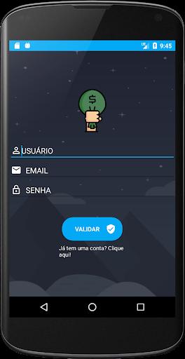 Pingou - Cru00e9ditos e Recargar Ilimitados e de Grau00e7a 1.3 screenshots 4