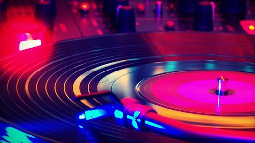 ダウンロード音楽 無料|玩音樂App免費|玩APPs