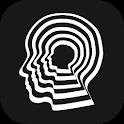 SeekMe - Palm Scan Comic Face  Face Change icon