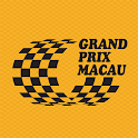 Macau GP (tablet version) icon
