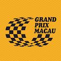 Macau GP 澳門大賽車(平板) icon