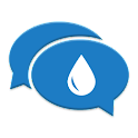 Drizzle SMS - Get Paid To Text icon