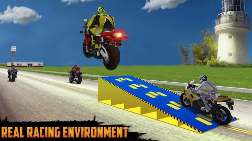 賽車遊戲必備免費app推薦|エクストリームバイクスタントライダー線上免付費app下載|3C達人阿輝的APP