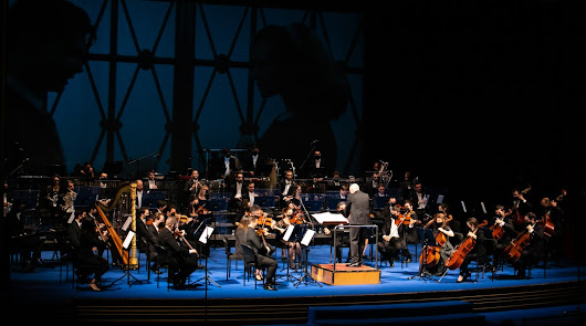 Sentido homenaje musical a Ennio Morricone de la mano de la OCAL
