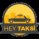 Taksi Cash icon