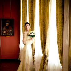 Wedding photographer Vyacheslav Sedykh (Slavas). Photo of 04.07.2013