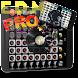 E.D.M ElectroHouse Dj Pro