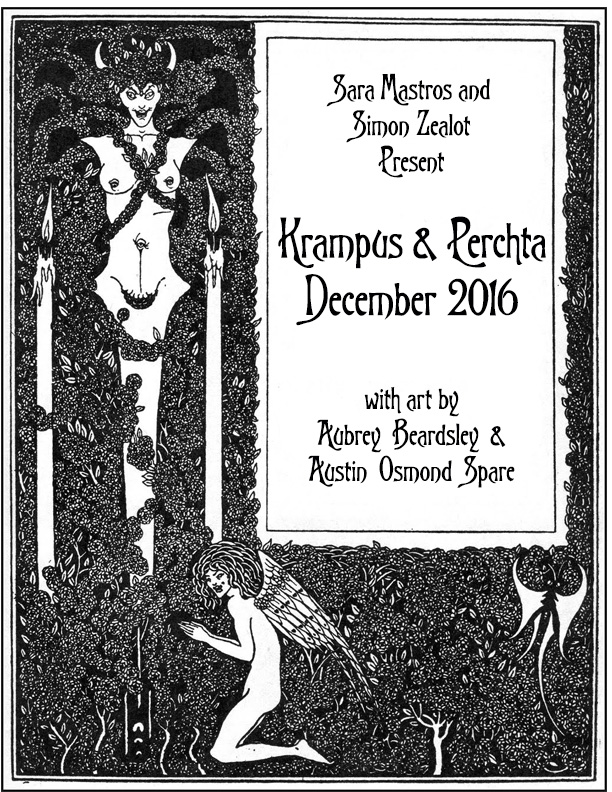 krampas title page copy.jpg