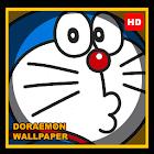 Dorapic Wallpaper HD icon