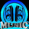 Musica de Ozuna APK