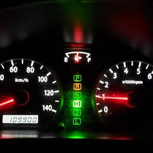 エブリイワゴン DA64W 2011年(平成23年)式 PZ-TURBO special LOWLOOF 4WDのカスタム事例画像 やまちゃさんの2021年01月22日20:09の投稿