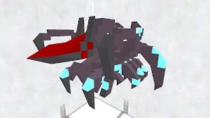 EHL-001 奇襲型