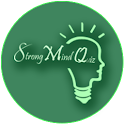 StrongMind Quiz icon