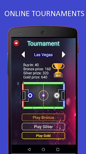 Air Hockey Online 1.0.3 {cheat|hack|gameplay|apk mod|resources generator} 2