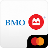 BMO Harris Bank Masterpass