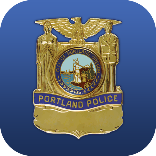 Portland Police Bureau for PC