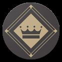 TESS icon