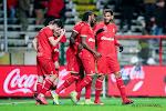 Antwerp heeft klacht ingediend wegens belangenvermenging in het Belgische voetbal