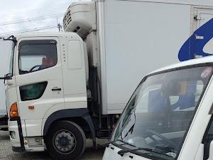 サンバートラックのカスタム事例画像 仁王『Team shinsai』さんの2020年10月21日23:28の投稿