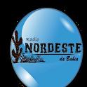 Radio Nordeste da Bahia icon