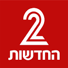 Channel 2 News icon