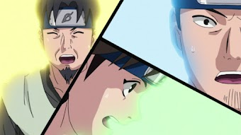 The Imprisoned Pair
