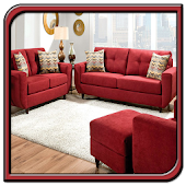 Living Room Furniture Ideas Android APK Download Free By Irwan