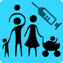 vImmune - Vaccination Tracking icon