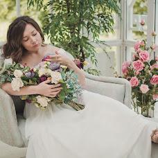 Wedding photographer Nataliya Moiseeva (airinnat). Photo of 06.09.2016