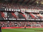 """""""Le Standard, c'est un rêve et ça le restera tant que je serai footballeur"""""""