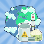 Reactor - Idle Tycoon. Energy Business Manager. 1.60.104