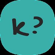 Kizo | Jogo de perguntas