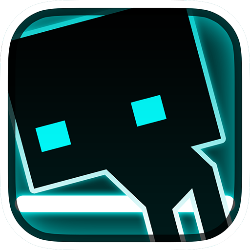Dynamix v3.11.7 [Unlimited Gold/Unlocked]