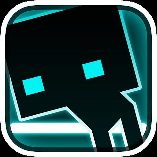 Dynamix (Mod Money/Unlocked) 3.13.07mod