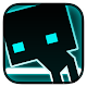 Dynamix (game)