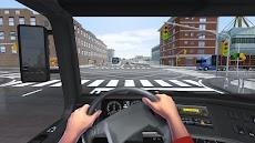 Truck Simulator PRO 2017のおすすめ画像5