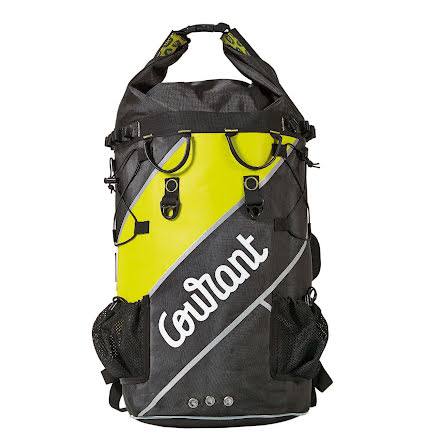 Dock  - Flash Lemon 60L