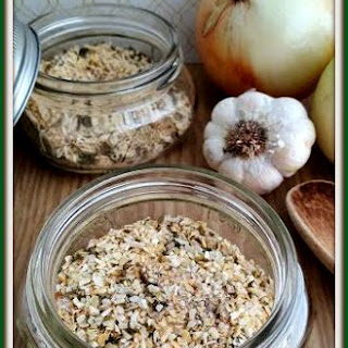 Make Your Own Cheap and Easy Homemade Onion Soup Mix Recipe