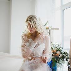 Wedding photographer Anya Chigarko (AnnaChi). Photo of 22.01.2016