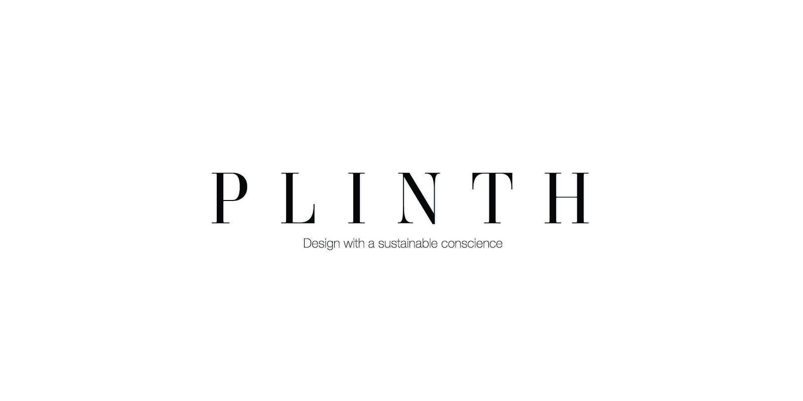 PLINTH LOGO 2015.jpg