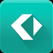 App Bankplus APK for Windows Phone