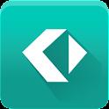 BankPlus icon