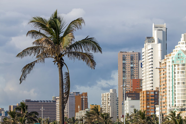 Durban has been named Africa's first Unesco City of Literature.