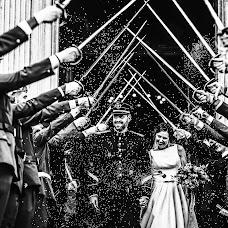 Fotógrafo de bodas Ernst Prieto (ernstprieto). Foto del 26.08.2019
