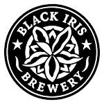 Black Iris Deadly Sins