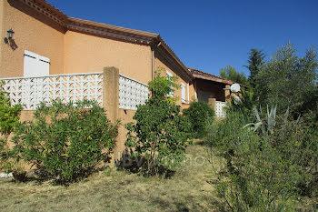 villa à Ales (30)